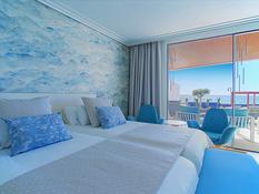 Hotel Lava Beach Bild 07