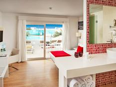 Aequora Lanzarote Suites Bild 04