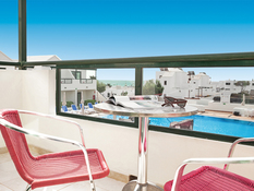 Hotel Pocillos Playa Bild 06