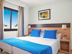 Hotel Pocillos Playa Bild 05