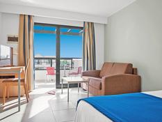 Hotel Pocillos Playa Bild 04