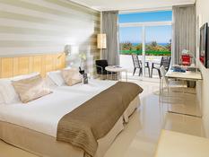Hotel H10 Lanzarote Princess Bild 04