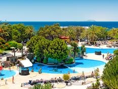 Hotel H10 Lanzarote Princess Bild 01