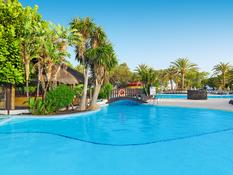 Hotel H10 Lanzarote Princess Bild 02
