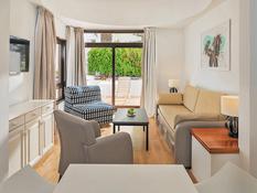 Hotel H10 Suites Lanzarote Gardens Bild 04