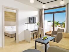 Hotel H10 Suites Lanzarote Gardens Bild 06