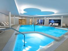Hotel Iberostar Selection Lanzarote Park Bild 04