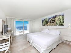 Hotel Iberostar Selection Lanzarote Park Bild 07