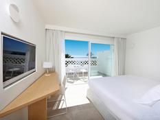 Hotel Iberostar Selection Lanzarote Park Bild 08