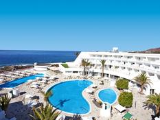Hotel Iberostar Selection Lanzarote Park Bild 09