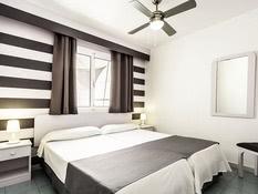Hotel BelleVue Aquarius Bild 04