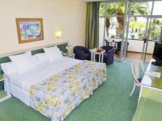Hotel Beatriz Costa Teguise Bild 02