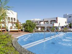 Hotel GranCastillo Tagoro Bild 10