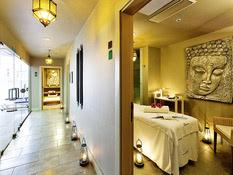 Hotel GranCastillo Tagoro Bild 07