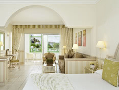 Hotel GranCastillo Tagoro Bild 09