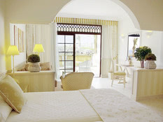 Hotel GranCastillo Tagoro Bild 05