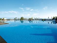 Hotel Costa Calero Talaso & SPA Bild 10