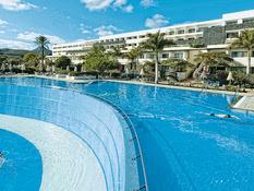 Hotel Costa Calero Talaso & SPA Bild 06