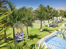 Hotel Costa Calero Talaso & SPA Bild 07