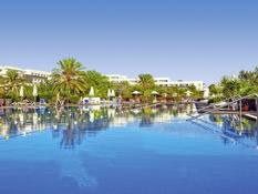 Hotel Costa Calero Talaso & SPA Bild 03