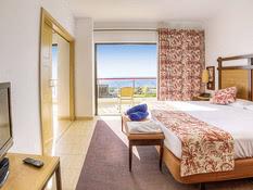 Hotel Costa Calero Talaso & SPA Bild 02