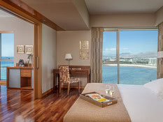 Arrecife Gran Hotel & Spa Bild 02