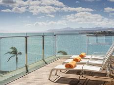 Arrecife Gran Hotel & Spa Bild 03