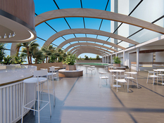 Arrecife Gran Hotel & Spa Bild 08