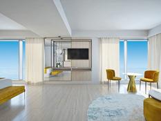 Arrecife Gran Hotel & Spa Bild 05
