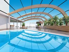 Arrecife Gran Hotel & Spa Bild 09