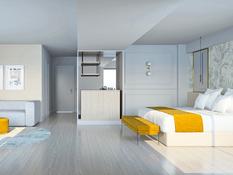 Arrecife Gran Hotel & Spa Bild 04
