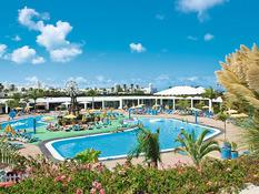 Hotel Relaxia Lanzasur Club Bild 02