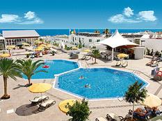 Hotel Relaxia Lanzaplaya Bild 06