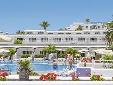 Hotel Relaxia Lanzaplaya Bild 08