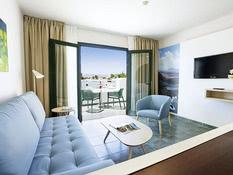 Hotel Relaxia Lanzaplaya Bild 03