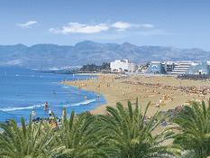 Hotel Lanzarote Village Bild 05