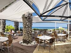 Hotel Ephesia Bild 04