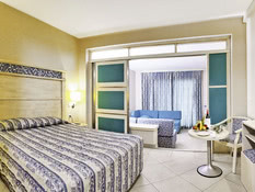 Hotel Ephesia Bild 06
