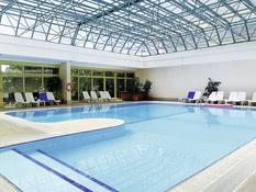 Hotel Fantasia de Luxe Bild 12
