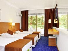 Hotel Grand Efe Bild 05