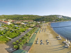 Hotel Aqua Fantasy Hotels & Aquapark Bild 01