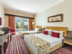 Hotel Aqua Fantasy Hotels & Aquapark Bild 10