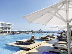 Paradise Resort Özdere Bild 07