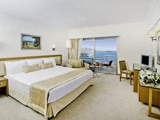 Hotel Korumar Deluxe Bild 04
