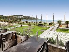 Palm Wings Ephesus Hotel Bild 03