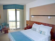 Hotel Babaylon Bild 05
