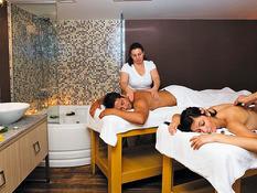 Hotel Piril Bild 03
