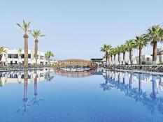 Palm Wings Beach Resort & Spa Bild 06