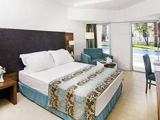 Palm Wings Beach Resort & Spa Bild 04