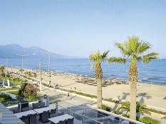 Palm Wings Beach Resort & Spa Bild 10